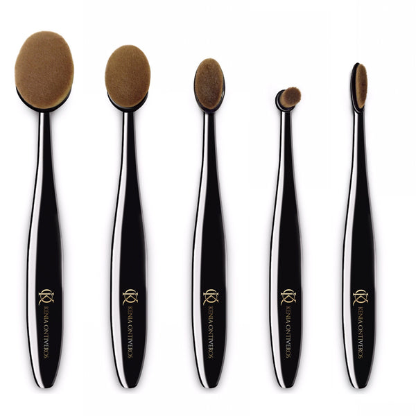 Supreme Brush Set