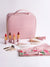 Pretty in Pink Birthday Gift Set