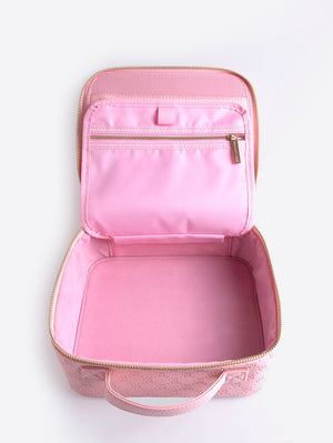 Ultimate Makeup Bag