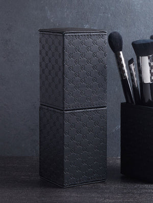 Luxe Brush Case