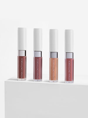 Diamond Mini Lip Kit