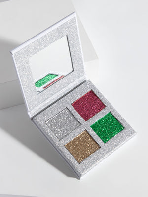 Diamond Eye Dazzle Kit