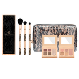 LACE COLLECTION GIFT SET
