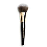 DELUXE POWDER BRUSH