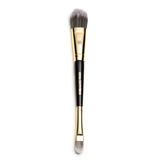 FOUNDATION + CONCEALER BRUSH