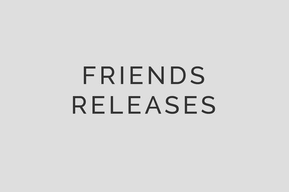 Friends Releases