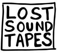 Lost Sound Tapes