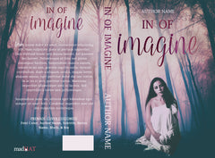 In of Imagine