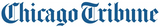 Chicago Tribune logo