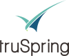 truSpring Naturally-Powerful Products for Home