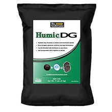 Load image into Gallery viewer, HumicDG Organic Pellets (HOP)