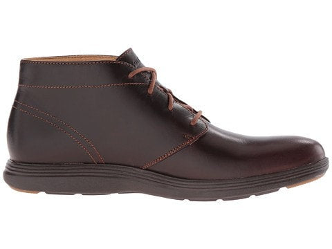 Cole Haan Ground Tour Chukka- WOODBURY