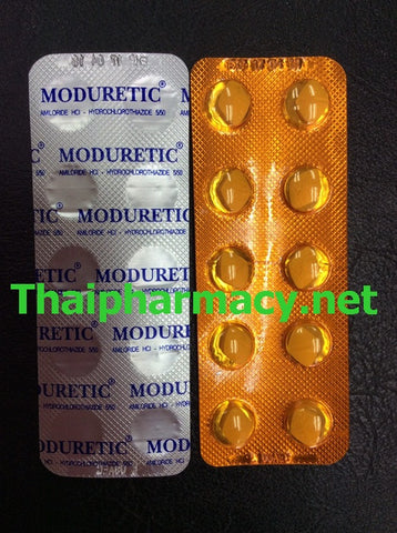 zithromax 1000 mg dosage