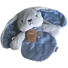 Ethical baby soft Toys
