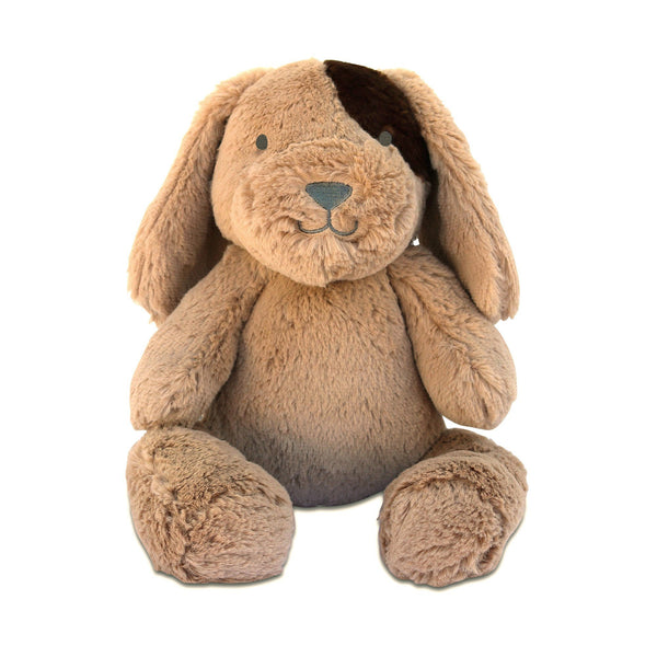 Stuffed Animals | Plush Toys Dogs | Dave Dog Huggie Big Hugs Plush O.B. Designs