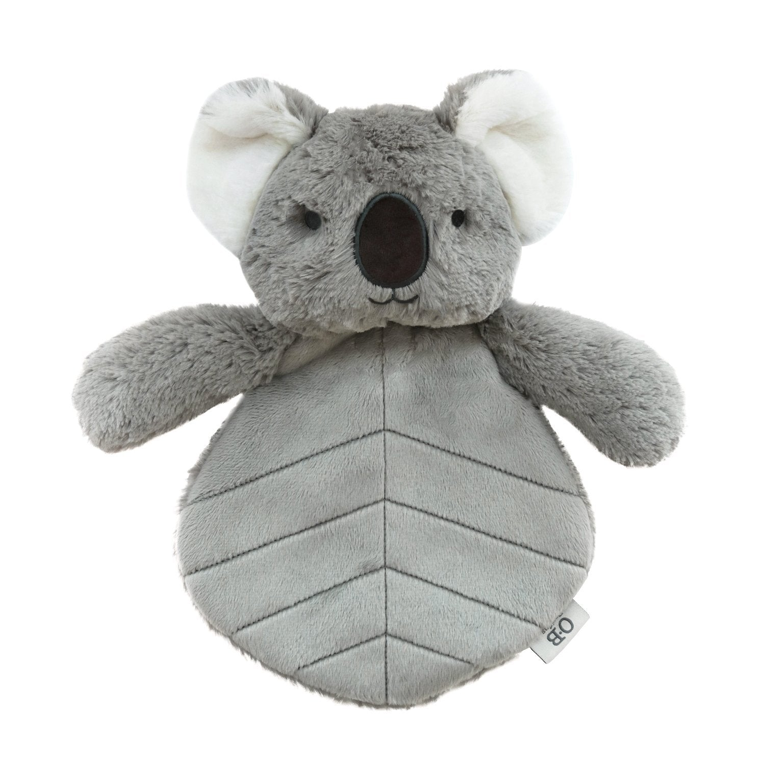 more on Baby Comforter | Baby Toys | Kelly Koala