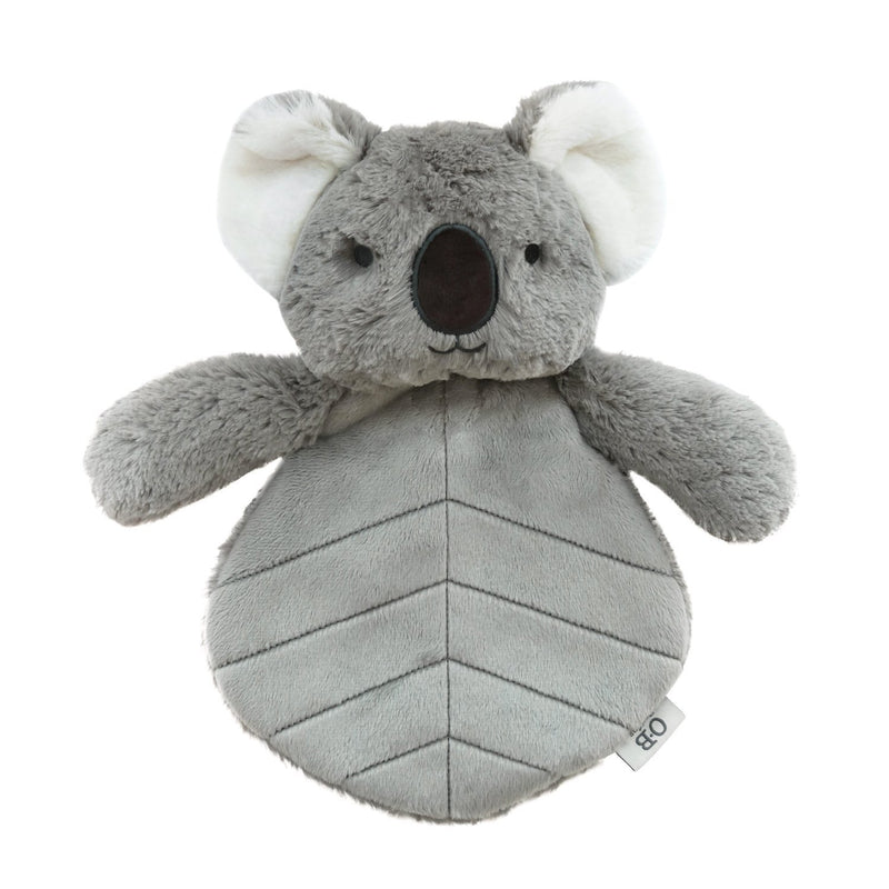 Baby Comforter | Baby Toys | Kelly Koala Big Hugs Plush O.B. Designs