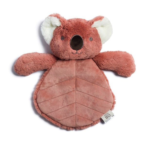 Baby Comforter | Baby Toys | Kate Koala Big Hugs Plush O.B. Designs
