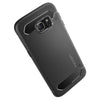 Rugged Armor Case for Samsung Galaxy S6 Edge Plus