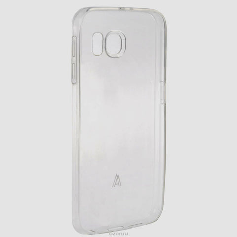 Soft Skin Case for Samsung Galaxy S6 Edge Plus