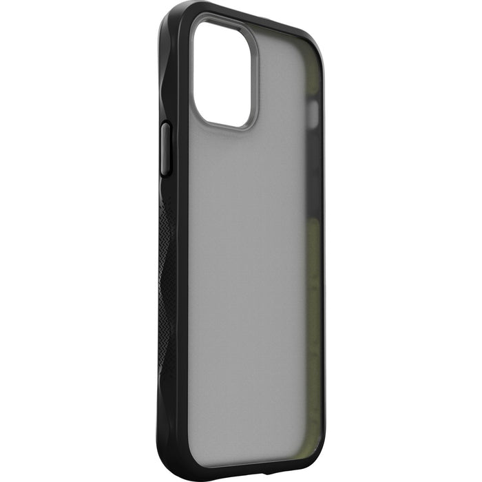 LAUT Crystal Matter 2.0 Case for Apple iPhone 12 Pro Max 6.7""