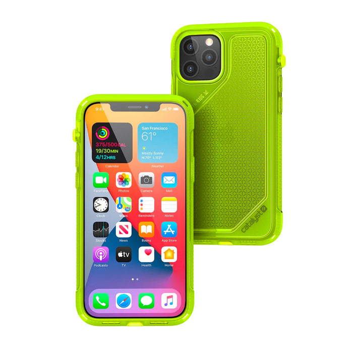 Catalyst Vibe Series Case for Apple iPhone 12 Pro Max 6.7""