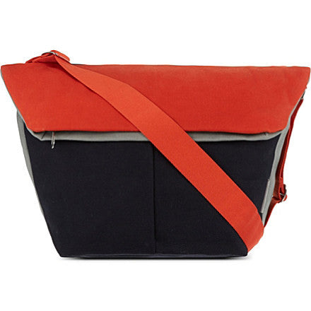 Messenger Bag up to 15