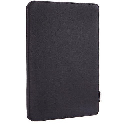 iPad Air Case, SwitchEasy Canvas - ICONS