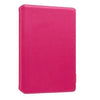 iPad Air Case, SwitchEasy Canvas