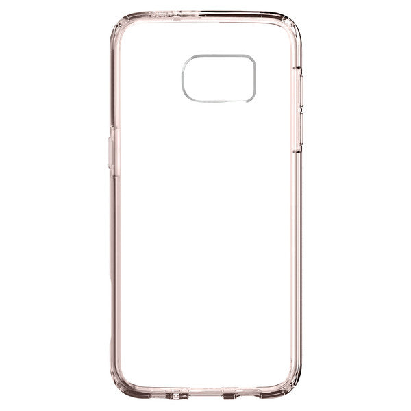Ultra Hybrid Case for Samsung Galaxy S7 Edge - ICONS