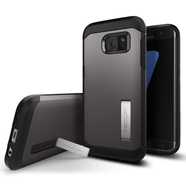 Tough Armor Case for Samsung Galaxy S7 Edge