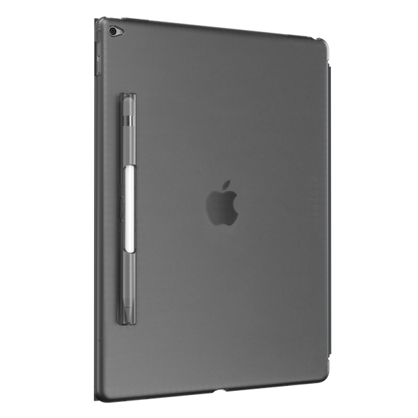 Coverbuddy Case for iPad Pro 9.7