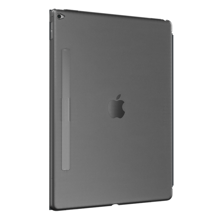 "SwitchEasy CoverBuddy Case for iPad Pro 9.7"" - ICONS"