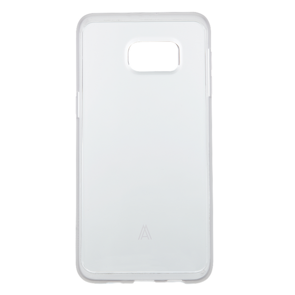 Bumper Plus Case for Samsung Galaxy S6 Edge Plus - ICONS