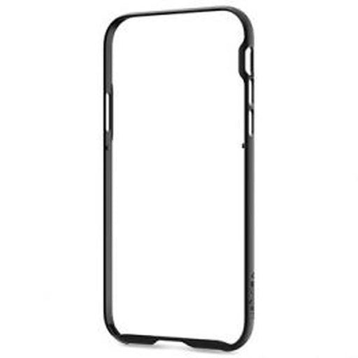 Spigen Neo Hybrid EX Frame (Only) Black for iPhone X