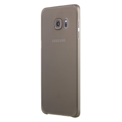 Slim Skin Case for Samsung Galaxy S6 Edge Plus
