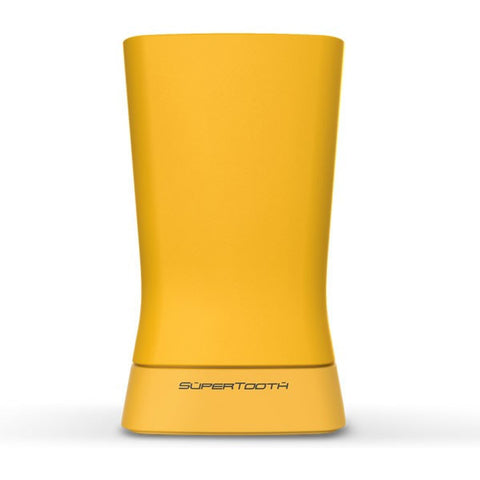D3 Bluetooth Speaker - Honey