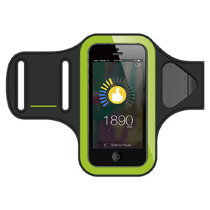 Armband Ozaki O!fitness Go-Go for iPhone