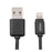 Lightning-Cable Flip (Sync & Charge *Reversible USB*) - 200cm - ICONS