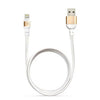 Peak-Nylon Fiber Lightning Cable - 120cm *MFI