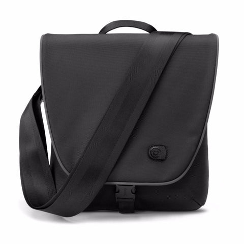 Booq BOA Courier for All iPad (Graphite) - ICONS
