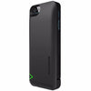 Power Pack with Attachable Battery Case + Protective Snap Case 1500mAh for iPhone 5/5S