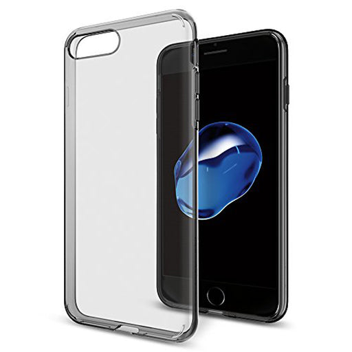 Duo 2 in 1 Hard Case for Apple iPhone 7/8 Plus - ICONS