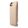 Battery Power Pack with Detachable Power Case 2700mAh for iPhone 6/6S - ICONS