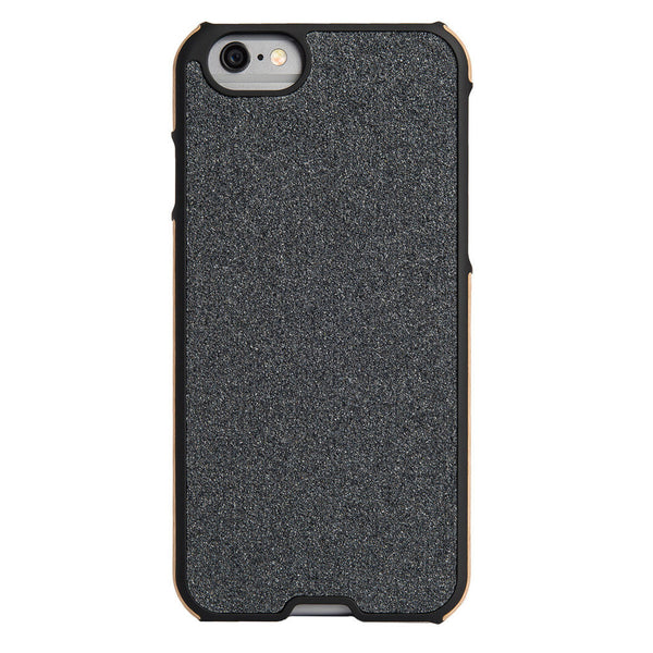 Inlay Case for Apple iPhone 6/6S - Skateboard