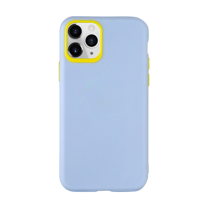 Colors Case for Apple iPhone 11 Pro - ICONS