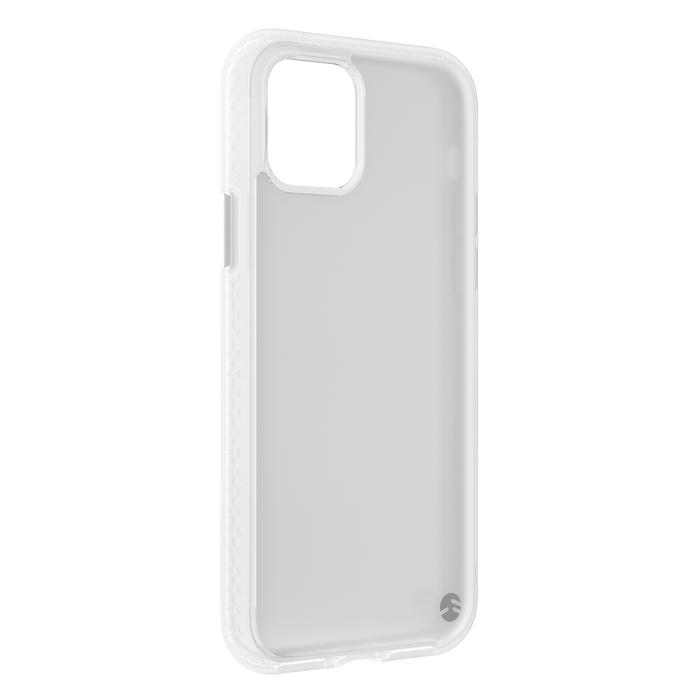 AERO Case for Apple iPhone 11 Pro - ICONS