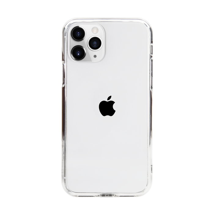 Crush Case for Apple iPhone 11 Pro - ICONS