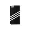 Adidas Booklet Case for Apple iPhone 6 Plus/6s Plus