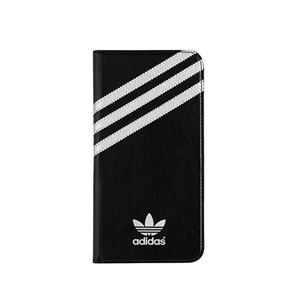 Adidas Booklet Case for Apple iPhone 6 Plus/6s Plus - ICONS